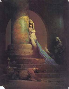 frank-frazetta-movie-poster-9999-1020284042