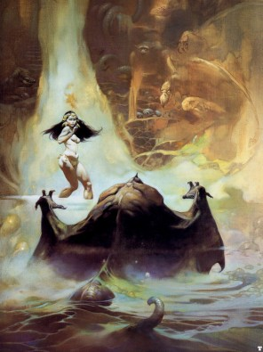 the_best_hd_hq_hi-res_wallpapers_collection_-_fantasy_art_by_tonyx__1300_pictures-1054_jpg_frank_frazetta_attheearthscore